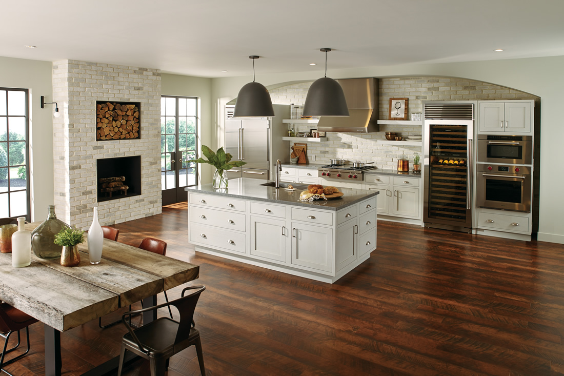 Adda Flooring Cabinets Home Page For Adda Flooring Cabinets In